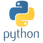 Mengimpor data ke Python
