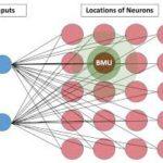 Deep Learning: Self-Organizing Maps